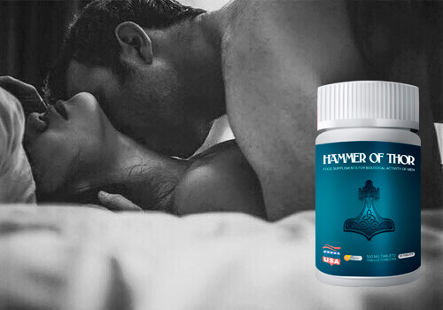 hammer of thor capsules hindi