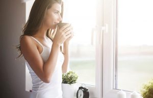 Green Coffee Is Best For Weight Loss